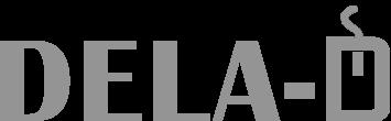 Dela-D Website Beheer